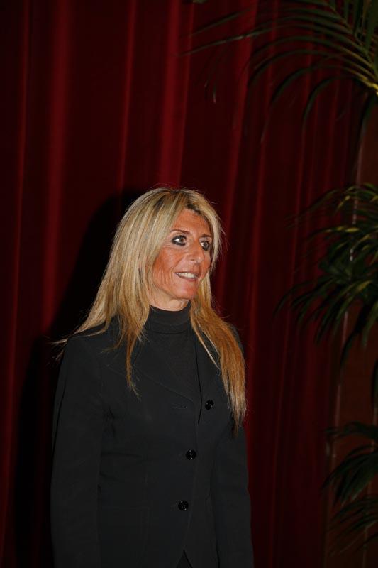 Carla de Albertis