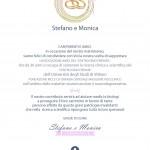 MATRIMONIO_2 copy