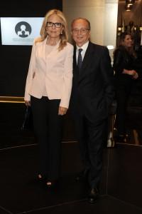 Rita Greppi;Antonio Verro