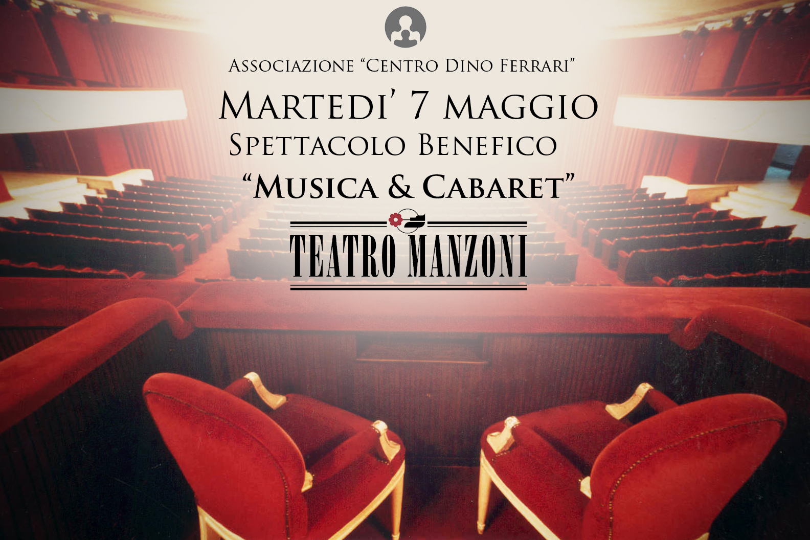 Teatro-interno-7-maggio-copy