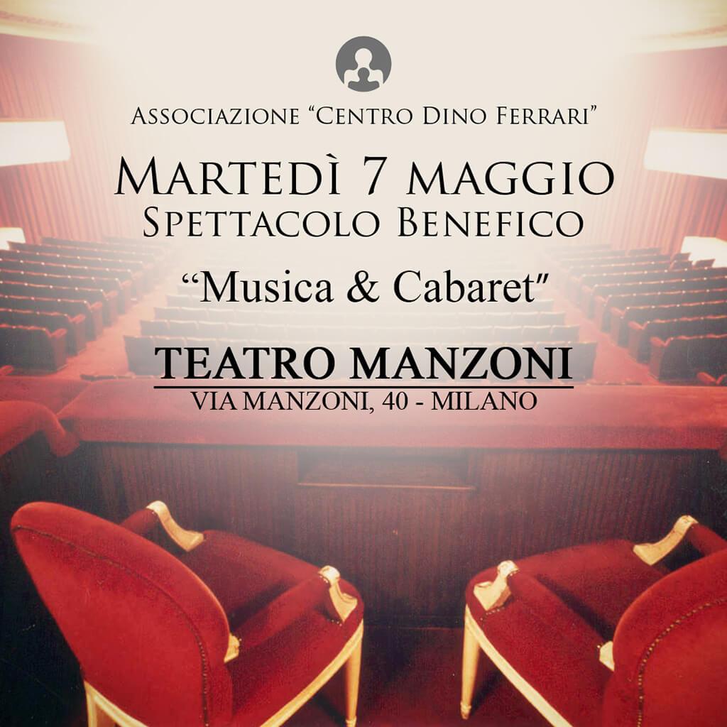 Teatro-interno-7 maggio copy