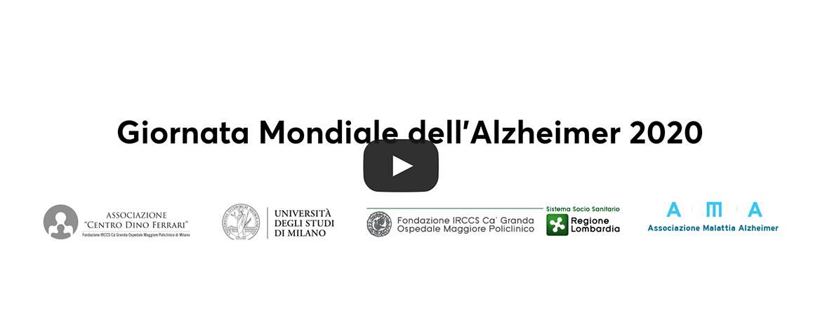 CentroDinoFerrari_Giornata_Alzheimer_Slider_Sito