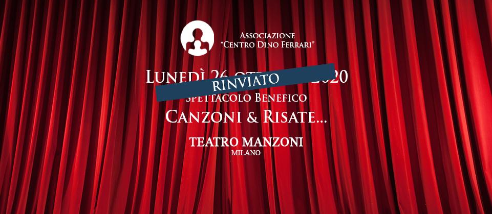 CentroDinoFerrari_Teatro_Manzoni_Slider1